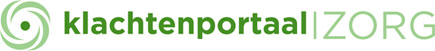 klachtenportaal-zorg-logo